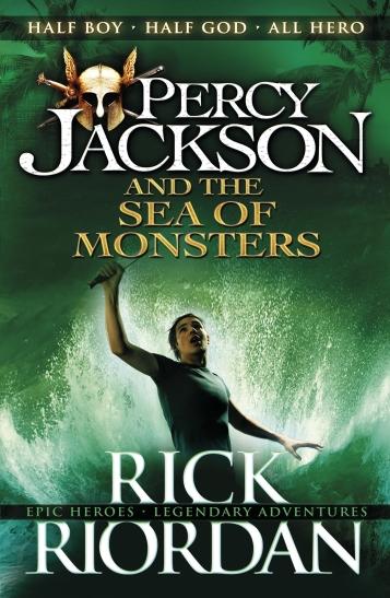 Percy Jackson SOM cover.jpg