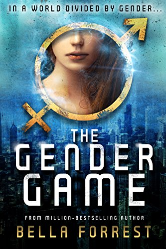 the gender game cover