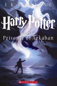 HP prisoner