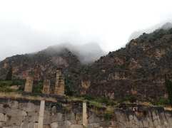 Delphi 10