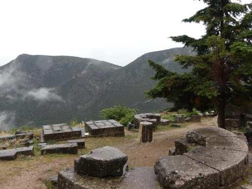 Delphi 11