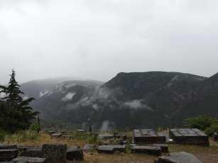 Delphi 13