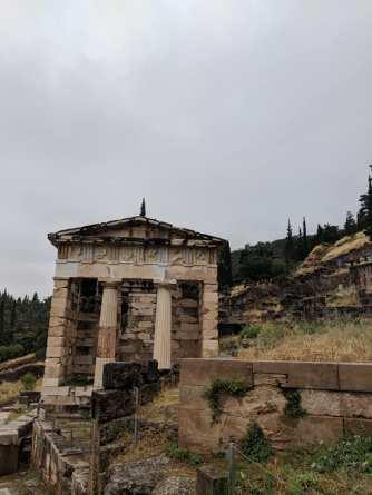 Delphi 14