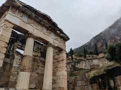 Delphi 15