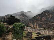 Delphi 18