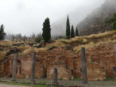 Delphi 2