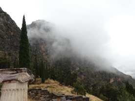 Delphi 9