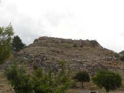 Mycenae 1
