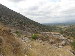 Mycenae 3