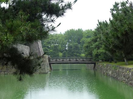 Kyoto 10