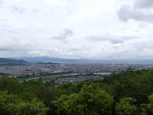 Kyoto 13