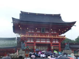 Kyoto 2