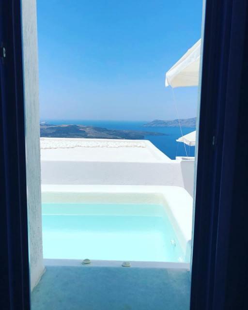 Santorini 7