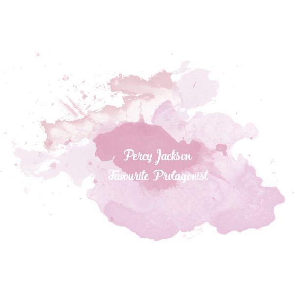 Greek Mythology Tag Percy Jackson