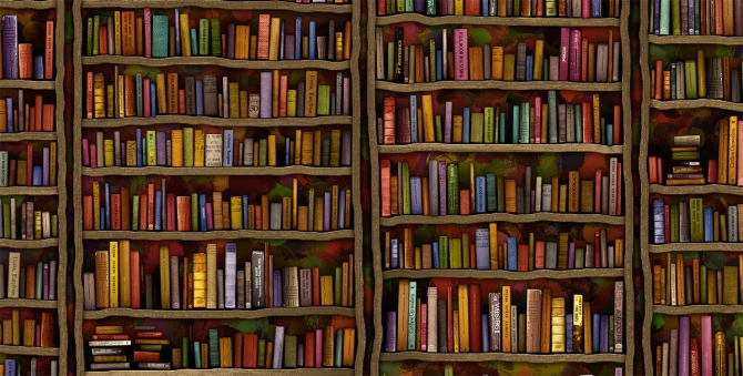 books-header
