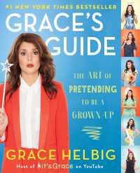 graces guide