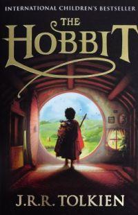 hobbit