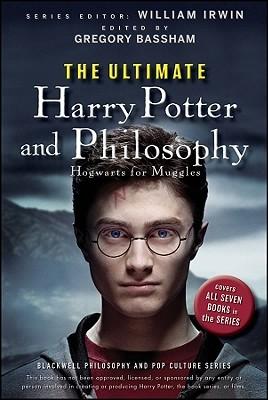 HP philosophy