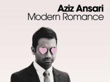 Modern Romance