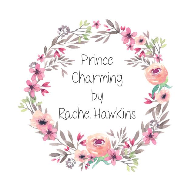 Prince Charming by RachelHawkins
