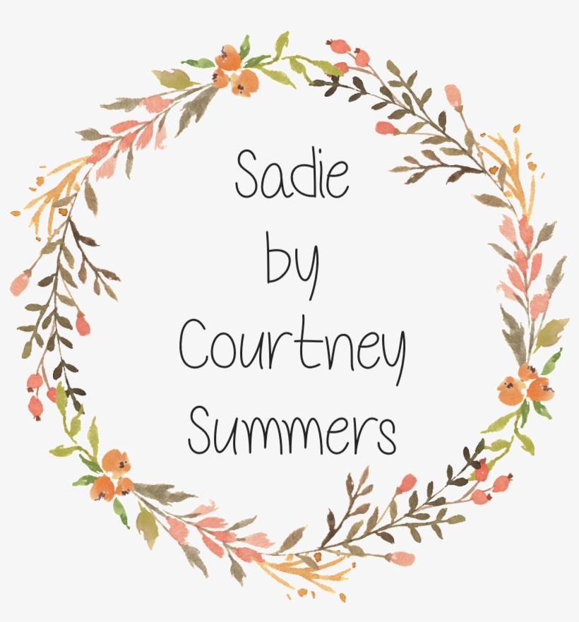 Sadie by CourtneySummers