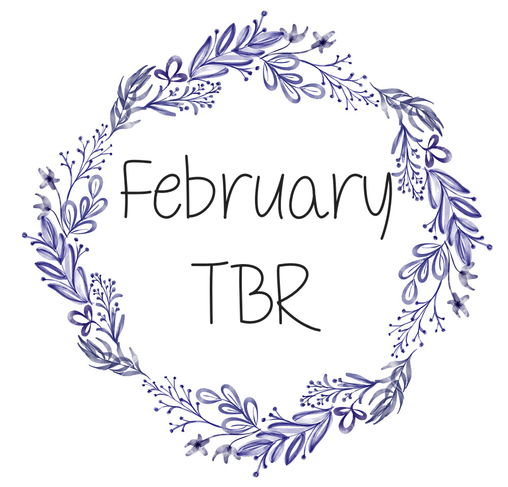February 2020 TBR