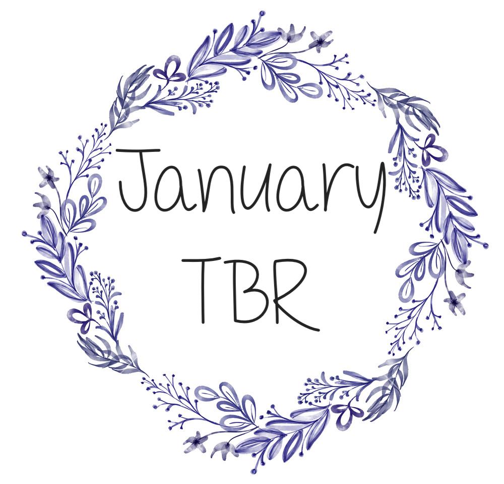 January 2020 TBR
