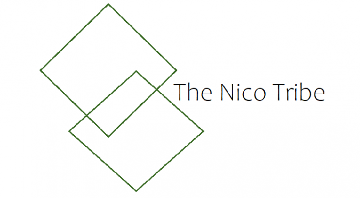 The Nico Tribe